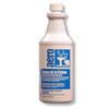Aero®, Restroom Cleaner, Cream, Bottle, 32 oz