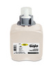 FMX-12, Foam Hand Wash, Liquid, 1250 mL, Colorless to Yellow, USDA|US Regulated