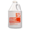 Aero®, Floating Degreaser, Liquid, Pail, 5 gal