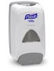 PURELL 5120-06 FMX-12 Dispenser