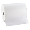 Georgia-Pacific® enMotion® 89460 High Capacity Roll Towel, White, Roll
