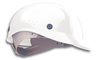 Honeywell North BC86 Low Hazard Ventilated Bump Caps