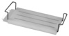 Knife Support, Polyethylene Stainless Steel (Handle), Fits Both Superior & Deluxe Model