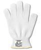 PolarBear® Plus, Cut-Resistant Gloves, Advanced Fiber, ANSI Cut Level 5
