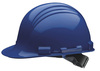 Honeywell North A79 Front Brim Hat, Royal Blue