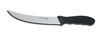 Dexter Breaking Knife, Sharpened Edge, 13 In, PRIMEdge