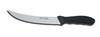 Dexter Breaking Knife, Sharpened Edge, 13 In, PRIMEdge