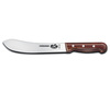 Victorinox 40135 8-inch Butcher Knife with Rosewood Handle