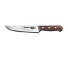 Victorinox 40024 7-inch Chef Knife with Rosewood Handle