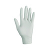 KleenGuard® G10, Disposable Gloves, Gray, Nitrile, Textured, 3-1/2 mil, Powder Free, X-Large