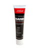 HAND MEDIC®, Skin Conditioner, Lotion, 5 fl. oz., White Opaque