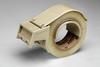 3M H122 Scotch® Handheld Box Sealing Tape Dispenser