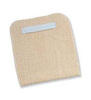 Wells Lamont Jomac Terry Cloth Baker Pad, White