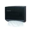 Kimberly-Clark® ScottFold* 09215 Compact Paper Towel Dispenser