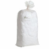 SpillTech® WPART Oil-Only Absorbent Particulate, White, 58.1 gal