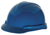 Vanguard, Slotted Cap, 4-Point (Fas-TracIII), Ratchet, Blue, 6-1/2 to 8 (Standard) in