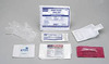 Honeywell North® 127003 Bloodborne Pathogen Spill Cleanup Kit