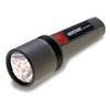 Rayovac R2AA-Bb Roughneck Light, AA, 2, Gray, Polypropylene