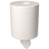 SofPull®, Center-Pull Towel, Paper, White, Roll