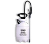 Hudson® 90162 Super Sprayer, 2 gal, Translucent