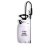 Hudson® 90163 Super Sprayer, 3 gal, Translucent