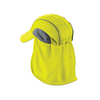 Chill-Its® 6650 High Performance Hat with Neck Shade