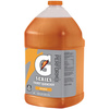 Gatorade® 03955 Thirst Quencher Orange Liquid Concentrate, 1 Gal