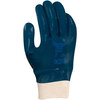 Hycron® 27-602 Mechanical Protection Gloves
