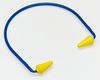 E-A-R, Hearing Band, PVC / Silicone / ABS, Banded, 17 dB (Behind-the-Head)|20 dB (Under-the-Chin)