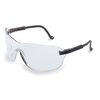Uvex®, Safety Glasses, Polycarbonate, Clear, Anti-Fog, Nylon
