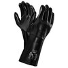 Neox®, Chemical-Resistant Gloves, Neoprene