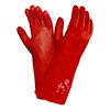 PVA, Chemical-Resistant Gloves, PVA