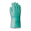 Sol-Knit®, Chemical-Resistant Gloves, Nitrile