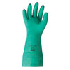 Sol-Vex®, Chemical-Resistant Gloves, Nitrile