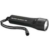 Pelican StealthLite 2400 Black Flashlight