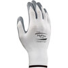 Ansell® HyFlex® 11-800 Palm Dipped Mechanical Protection Gloves