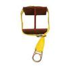 3M DBI SALA® 1003000 Tie-Off Adapter Strap