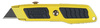 DynaGrip®, Utility Knife, 6 in, Retractable