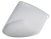 Easy-Change, Face Shield Visor