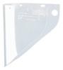 Honeywell Fiber Metal® Face Shield Window 4199-CLR
