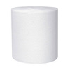 Kimberly-Clark® Kleenex® 01080 Hard Roll Paper Towel, White, 425-Ft