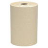 Kimberly-Clark® Scott® 02021 Hard Roll Paper Towels, Natural, 400-Ft