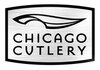 Chicago Cutlery® 6 in Soft-Grip Wide Boning Knife