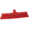 "Vikan® Floor Broom, Polypropylene, 16.1"", Threaded"