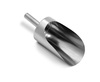 Columbia SANI-LAV® 4004 Stainless Steel Scoop, 64 oz