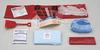 Honeywell® 127010 Bloodborne Pathogen Kit