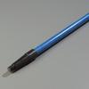 Carlisle 40220 Sparta® Spectrum® Fiberglass Tapered/Threaded Handle