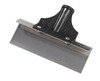 Stainless Steel Floor Scraper 8 with Threaded Handle Socket Flo-Pac®