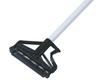 "Sparta® Spectrum® Quik-Release Fiberglass Mop Handle 60"" L"