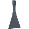 Remco® 6961MD Metal Detectable Hand Scraper 3 Assorted Colors